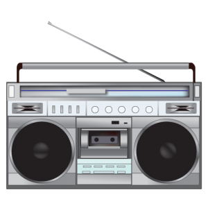 26-radio