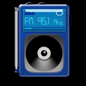radio (2)