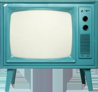 webmaster-RetroTV_Ilustracije_full_2251_19307